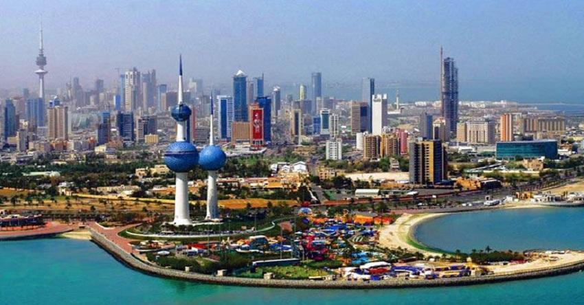Kuwait.jpg.image.784.410